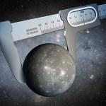 Kepler 93b: NASA realiza a mais precisa medição do tamanho de um exoplaneta