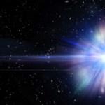 Astrônomos analisam três Supernovas Ia que explodiram longe das suas casas, no espaço intergaláctico