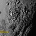 rp_Montanhas-geladas-em-Plutão-1080x716.jpg