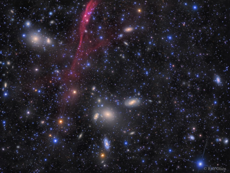 http://apod.nasa.gov/apod/image/1610/AntliaGalaxies_Olsen_3326.jpg