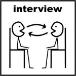 More Interview Questions To Ask Network Engineering Candidates