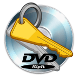 Ripping DVDs: A Simplified Guide
