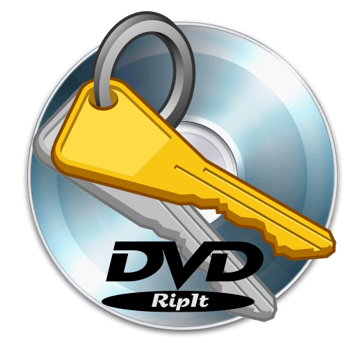 A Simple Guide to Ripping and Converting DVDs