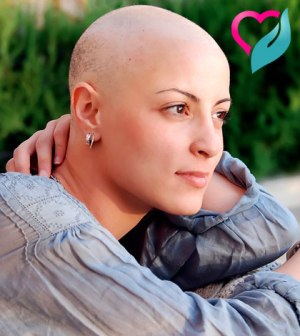 cancer recovering patient