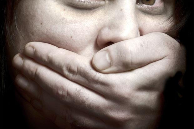 mouthshut for rape