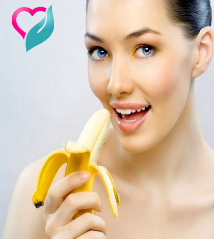 Watch Banana face packs to get rid of pimples, oily skin winter dry skin video