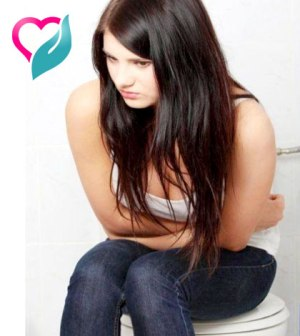 urinary track infection