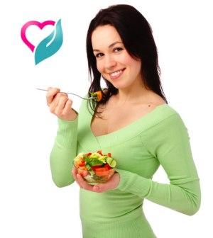 diet girl