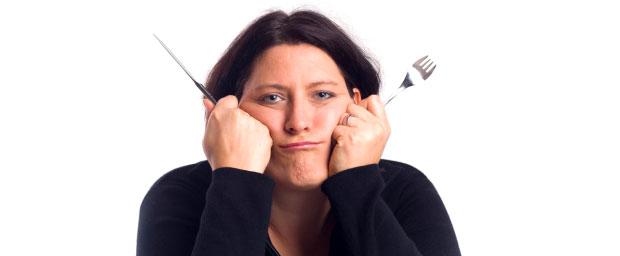 facial diet