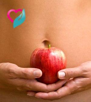 abdomen digestion