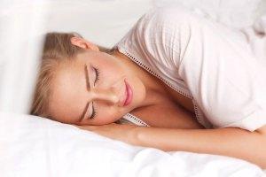 Adequate-Sleep