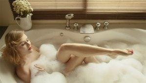 Avoid-soaps