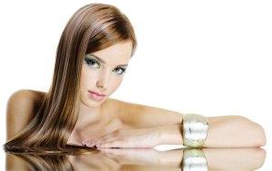 vitamin-E-suppliments-hair