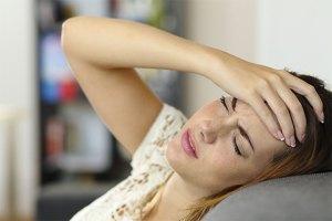 woman-Weak-Fatigue