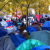 Teaching Ethnography For User Experience: A Workshop On Occupy Wall Street