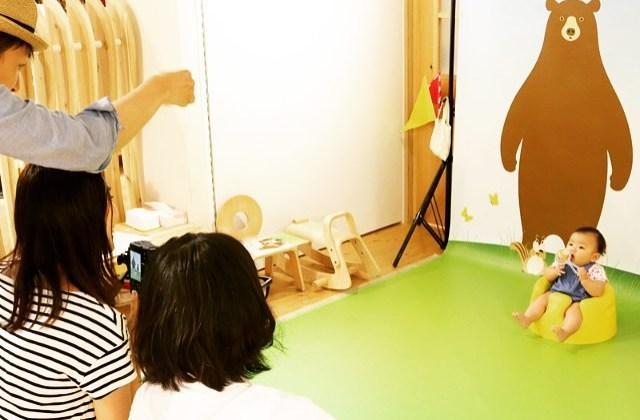 無印良品(栄アネックス/名古屋名鉄百貨店)で、「こども写真撮影&プリント体験会」を開催します。名古屋楽しみ〜!詳しくはこちら→ /schools/list-all  #写真教室 #たのしいカメラ学校 #無印良品 #名古屋
