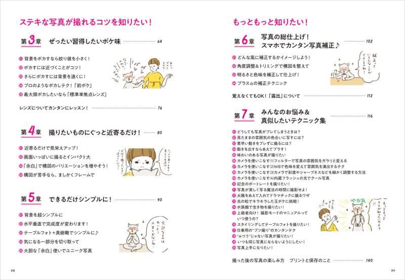 camera_mokuji2