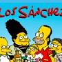 ¿Es cierto que estrenarán versión mexicana de Los Simpson?... ¡Descúbrelo respondiendo nuestro quiz semanal!