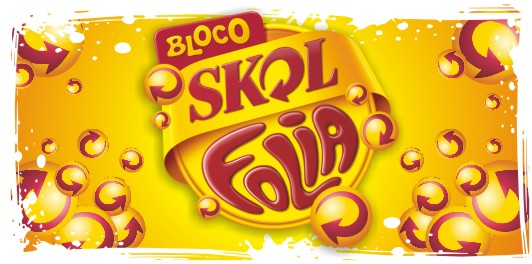 blog-da-central-bloco-skol