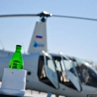 How-To-Open-A-Beer-With-A-Helicopter