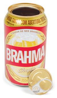 Brahma-lata-abertura-total-copaco