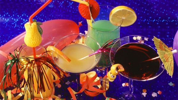 drinkcarnaval
