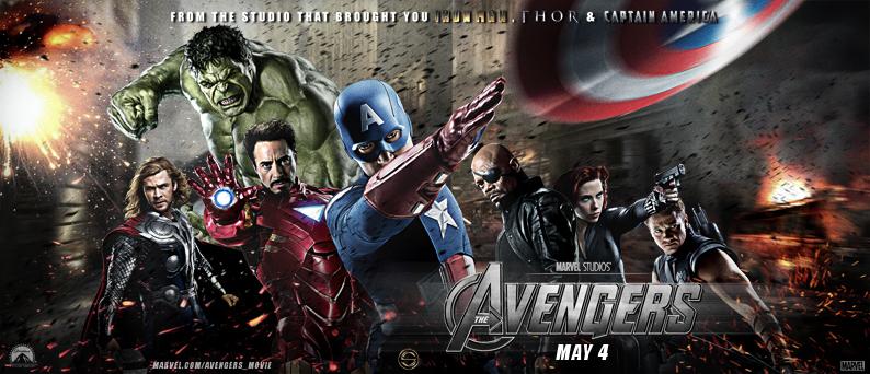 The-Avengers-Banner-276443869