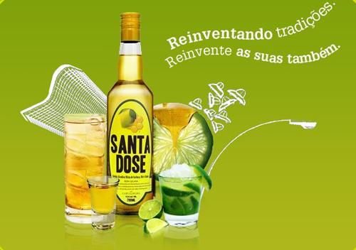 capa-santa_dose2