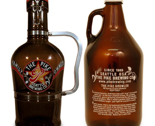 assorted_growlers