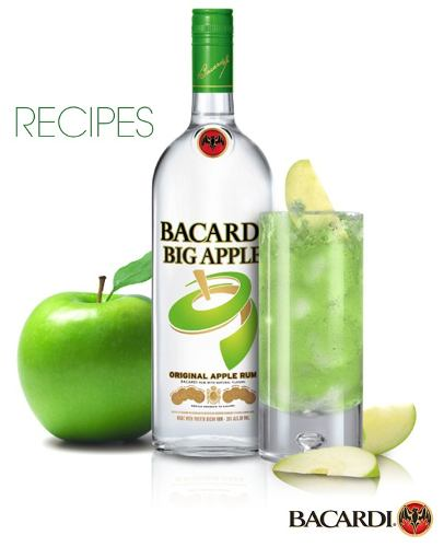rum-bacardi-big-apple-750ml_MLB-O-216300056_8152