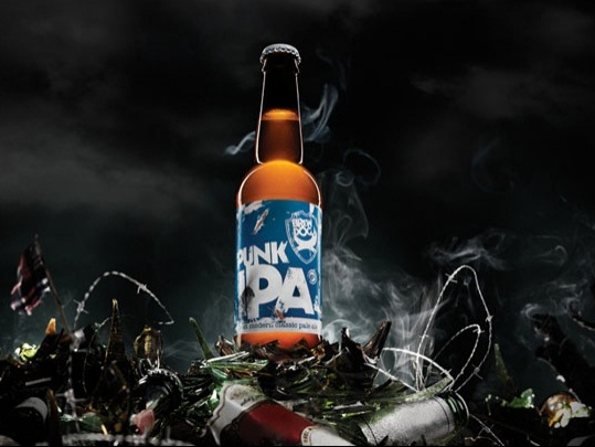 punk-ipa_539