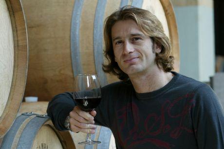 jarno trulli vinhos