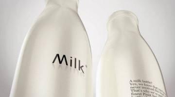 vinho leite 3