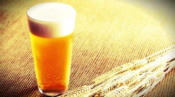 cerveja imposto