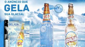 size_810_16_9_cerveja-glacial