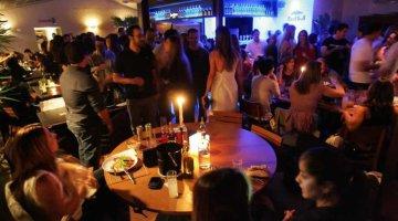 bla-bar-restaurante-bares