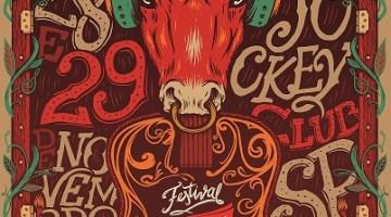 Poster Touro Final_menor (1)