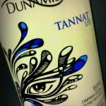 Dunamis Tannat 2