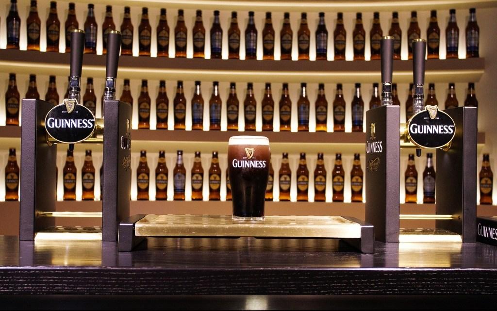 Guinness-1024x677
