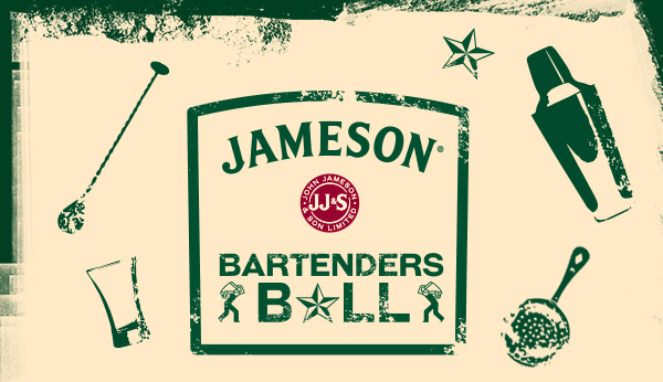 Jameson_Flyer