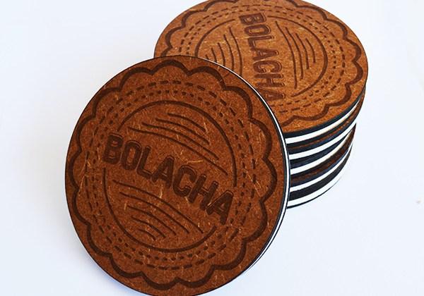 coaster-bolacha-biscoito-03