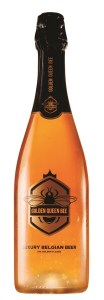 GQB-bottle