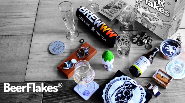 beer-flakes-clube-cervejeiro-01