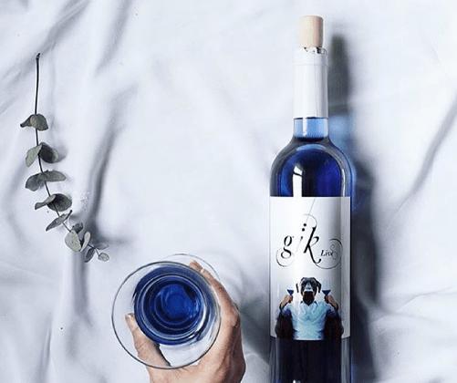 vinho azul3