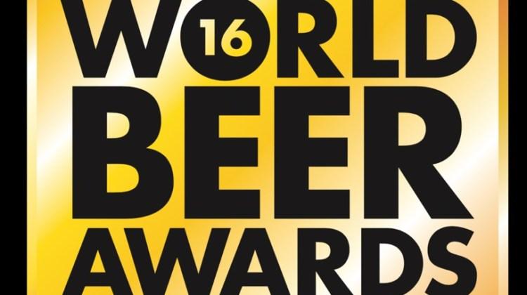 world-beer-awards-gold-medal-reserve-royale