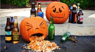 puking_pumpkins-02
