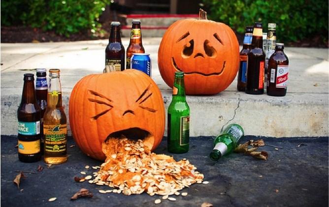 puking_pumpkins-02