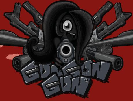 GUNGUNGUN