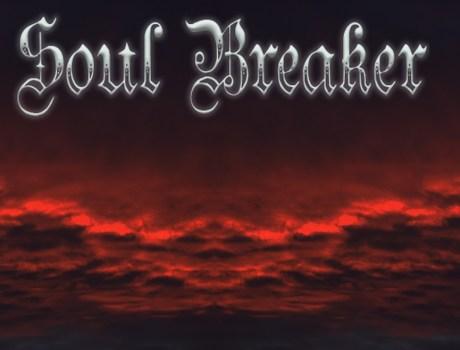 Soul Breaker (Prototype)