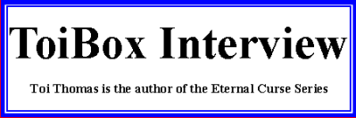 interviewpic-toibox
